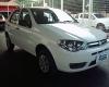 Foto Fiat Palio Economy Fire Flex, Modelo 2014,...