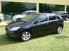 Foto Focus Hatch 1.6 2012