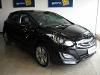 Foto Hyundai i30 1.6 16V(AT) (flex) 4p (ag) completo...