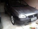 Foto Gm - Chevrolet Corsa - 1997