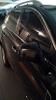 Foto Chevrolet Captiva Sport 3.0 V6 4x4