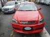 Foto Astra Sport 2002 Vermelho Completo Impecavel