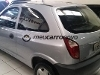 Foto Chevrolet celta life 1.0 8v flexpower 3p 2011/