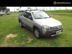 Foto Fiat strada 1.8 mpi adventure cd 16v flex 3p...
