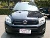 Foto Toyota - rav 4 2.4 4X4 16V 4P AUT - 2007 -...
