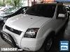 Foto Ford Ecosport Branco 2003/2004 Gasolina em Goiânia