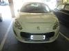 Foto Quero Comprar Esse Peugeot Branco