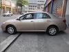 Foto Toyota corolla 1.8 xl