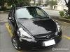 Foto Honda fit 1.4 lx 8v gasolina 4p automático 2008/