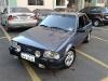 Foto Escort Xr3 Ap 1.8 1.9 Turbo Inj Ar Teto Recaro...