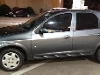 Foto Gm Chevrolet Celta LT 2012