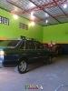 Foto Vendo Santana 89 motor 1.8 doc. OOK valor 5.500...