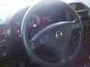 Foto Gm - Chevrolet Astra 2.0 Completo + GNV - 1999