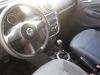 Foto Vw - Volkswagen Gol o 1.6 Comp. 2013