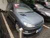 Foto Peugeot 206 Sw Presence 1.4 8v Flex