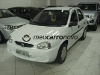 Foto Chevrolet corsa sedan wind 1.0 MPFI 4P...