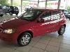 Foto Chevrolet - celta 1.0 lt 4 portas flex completa...