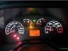 Foto Fiat punto attractive 1.4 8V 4P 2011/2012