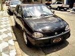 Foto Chevrolet Corsa Unica Dona!