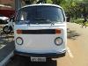 Foto Volkswagen kombi lotação 1.4 1995 maringá pr
