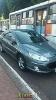 Foto Peugeot 407 2006