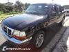 Foto FORD Ranger 4X4 2000 em Sorocaba