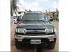 Foto Toyota sw4 2.8 4x4 8v diesel 4p manual /
