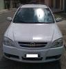 Foto Astra Sedan 2004 - Ñ Voyage, Fiesta Sedan,...