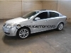 Foto Chevrolet vectra sedan elite 2.4 16V(AUT)...