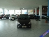 Foto Fiat idea attractive 1.4 8V 4P 2010/2011 Flex...