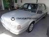 Foto Volkswagen santana cli 1.8 4P 1995/1996...
