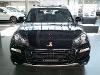 Foto Porsche Cayenne GTS 4.8 V8