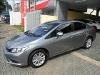 Foto Honda civic 1.8 lxl se 16v flex 4p manual /