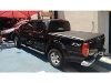 Foto Nissan frontier cab. Dupla sel 4x4-mt 2.5 tb-ic...