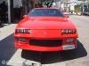 Foto Chevrolet camaro 3.1 rs coupé v6 gasolina 2p...
