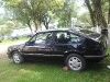 Foto Gm Chevrolet Monza SR 1986