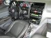 Foto Fiat linea hlx 1.9 16v (hightech) (dualog) 4P...