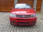 Foto Fiat Siena 1.0 mpi fire 8v flex 4p manual - 2008
