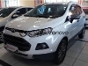 Foto Ford ecosport freestyle 1.6 16V 4P 2014/2015