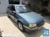 Foto Chevrolet Kadett Cinza 1991/1992 Gasolina em...