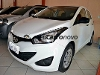 Foto Hyundai hb 20 comfort plus 1.0 4P 2012/2013...