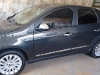Foto Fiat siena essence dualogic 1 6 flex 16v 4p