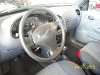 Foto Ford Courier L 1.6 MPi (Cab Simples)
