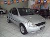 Foto Ford ka 1.0 mpi gl 8v gasolina 2p manual 2004/2005