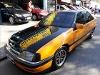 Foto Chevrolet omega 2.0 mpfi gls 8v álcool 4p manual /