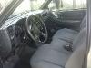Foto Gm Chevrolet S10 2008