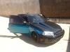 Foto Honda Civic Vti Turbo