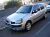 Foto Renault Clio 1.0 2 portas Impecável