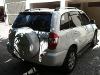 Foto Tiggo 2012 com mais de R 5.000,00 em acessórios...
