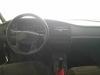 Foto Volkswagen santana 1.8 96/9- -- mil km originais